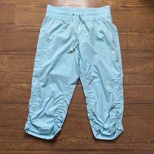 Kyodan Athletic Pants Size Medium
